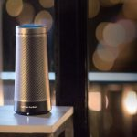 Review of the Harmon Kardon Invoke – Powered by Cortana